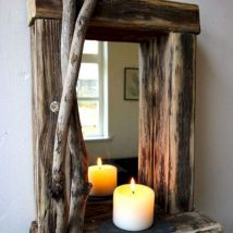 Do it yourself home projects 36 214x214 - 40+ Do it yourself home projects for everyone