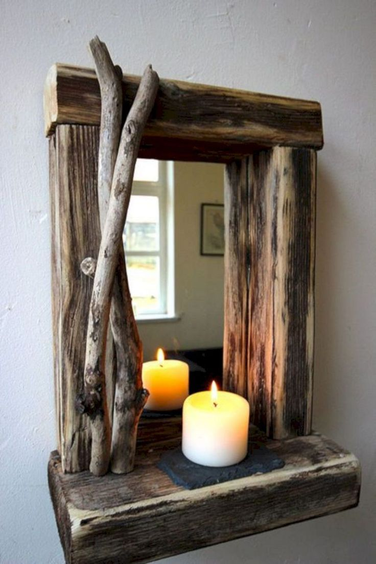 Do it yourself home projects 36 - 40+ Do It Yourself Home Projects For Everyone