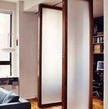 Door Makeover 1 212x214 - Breathtaking Door Makeover Ideas