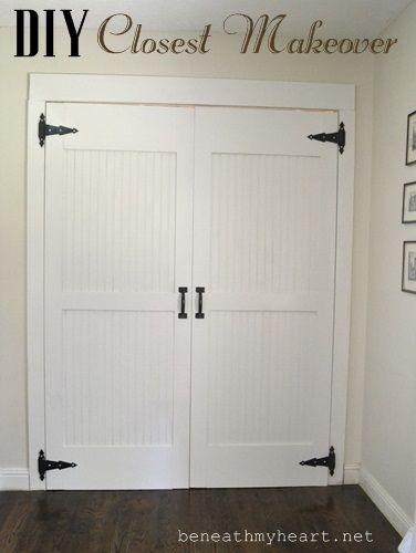 Door Makeover 10 - Breathtaking Door Makeover Ideas