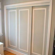 Door Makeover 11 214x214 - Breathtaking Door Makeover Ideas