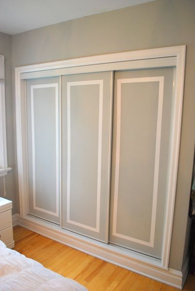 Door Makeover 11 - Breathtaking Door Makeover Ideas