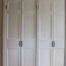 Door Makeover 12 214x214 - Breathtaking Door Makeover Ideas