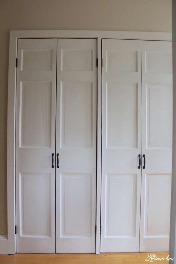 Door Makeover 12 - Breathtaking Door Makeover Ideas