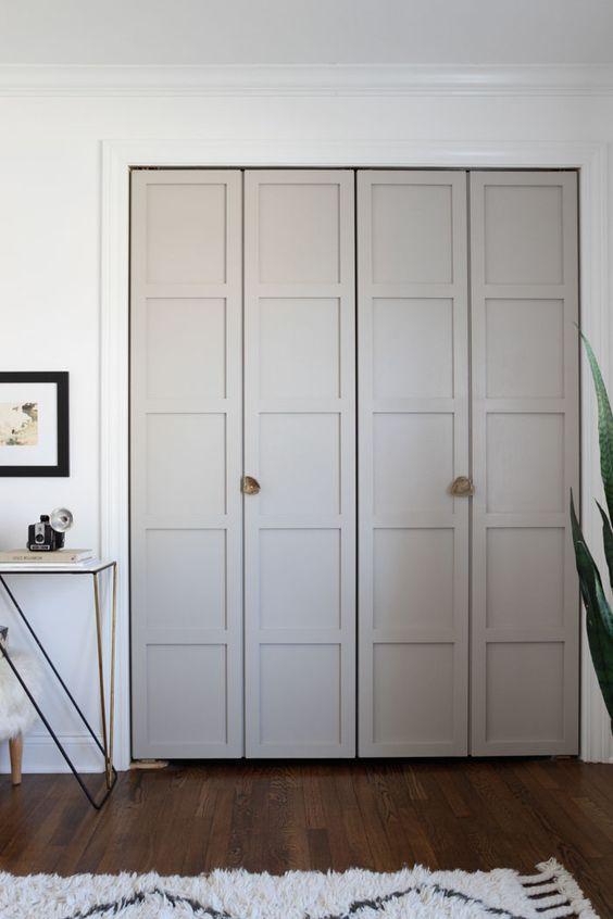Door Makeover 14 - Breathtaking Door Makeover Ideas