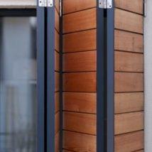 Door Makeover 15 214x214 - Breathtaking Door Makeover Ideas