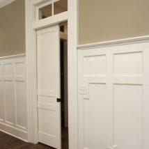 Door Makeover 16 214x214 - Breathtaking Door Makeover Ideas
