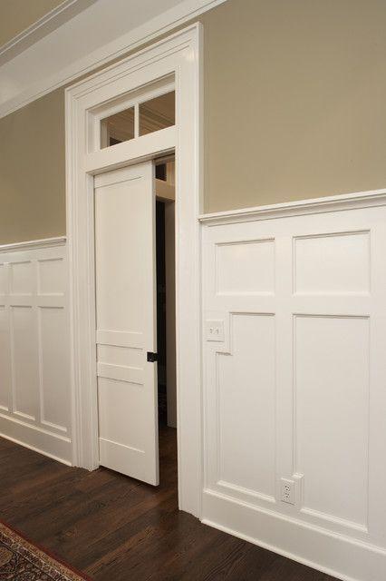 Door Makeover 16 - Breathtaking Door Makeover Ideas