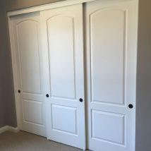 Door Makeover 17 214x214 - Breathtaking Door Makeover Ideas