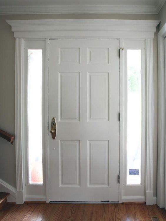 Door Makeover 18 - Breathtaking Door Makeover Ideas