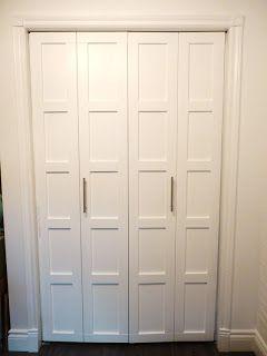 Door Makeover 20 - Breathtaking Door Makeover Ideas