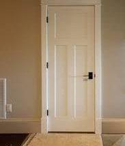Door Makeover 21 183x214 - Breathtaking Door Makeover Ideas
