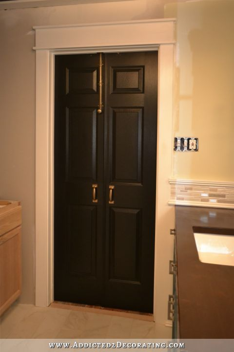 Door Makeover 22 - Breathtaking Door Makeover Ideas