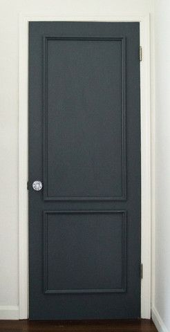 Door Makeover 24 - Breathtaking Door Makeover Ideas