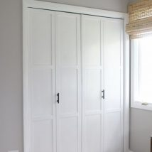 Door Makeover 26 214x214 - Breathtaking Door Makeover Ideas