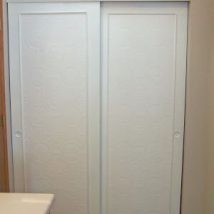 Door Makeover 27 214x214 - Breathtaking Door Makeover Ideas