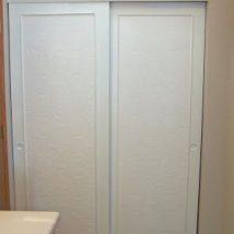 Door Makeover 27 214x214 - Breathtaking Door Makeover Ideas