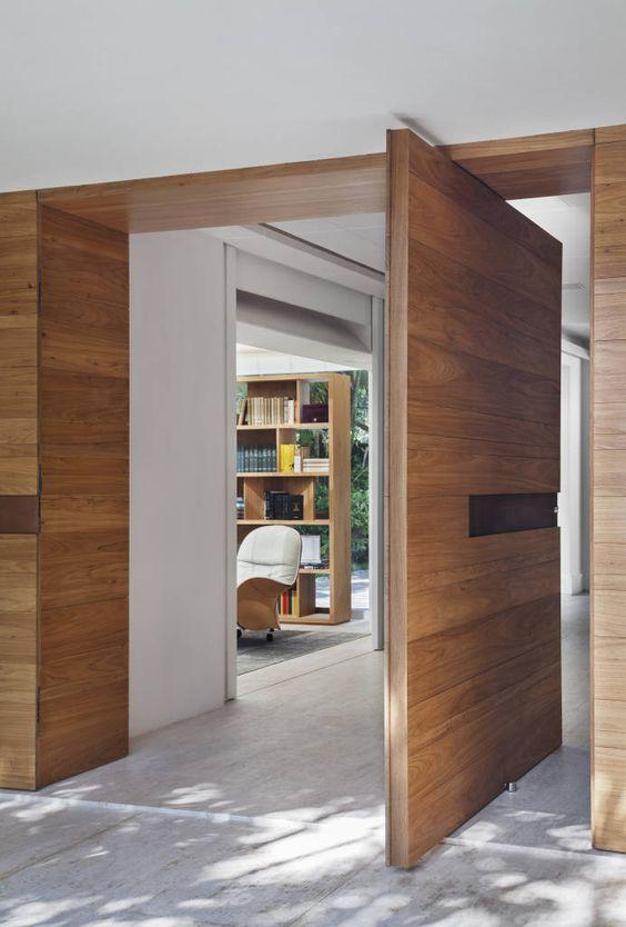 Door Makeover 29 - Breathtaking Door Makeover Ideas