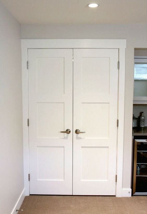 Door Makeover 3 - Breathtaking Door Makeover Ideas