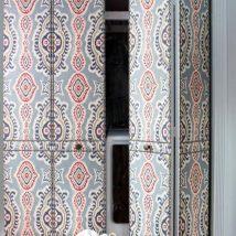 Door Makeover 30 214x214 - Breathtaking Door Makeover Ideas