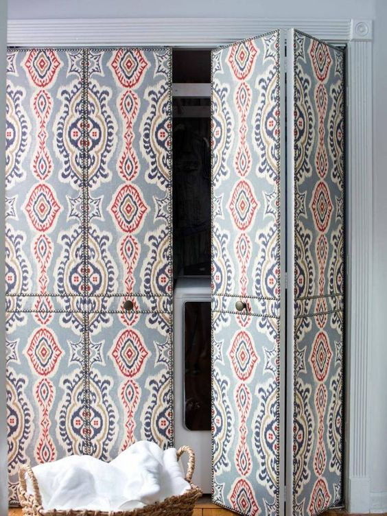 Door Makeover 30 - Breathtaking Door Makeover Ideas