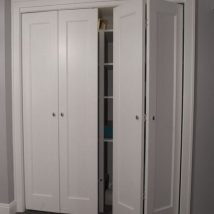 Door Makeover 31 214x214 - Breathtaking Door Makeover Ideas