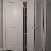 Door Makeover 31 214x214 - Breathtaking Door Makeover Ideas