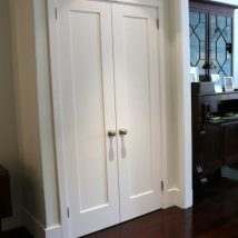 Door Makeover 32 214x214 - Breathtaking Door Makeover Ideas