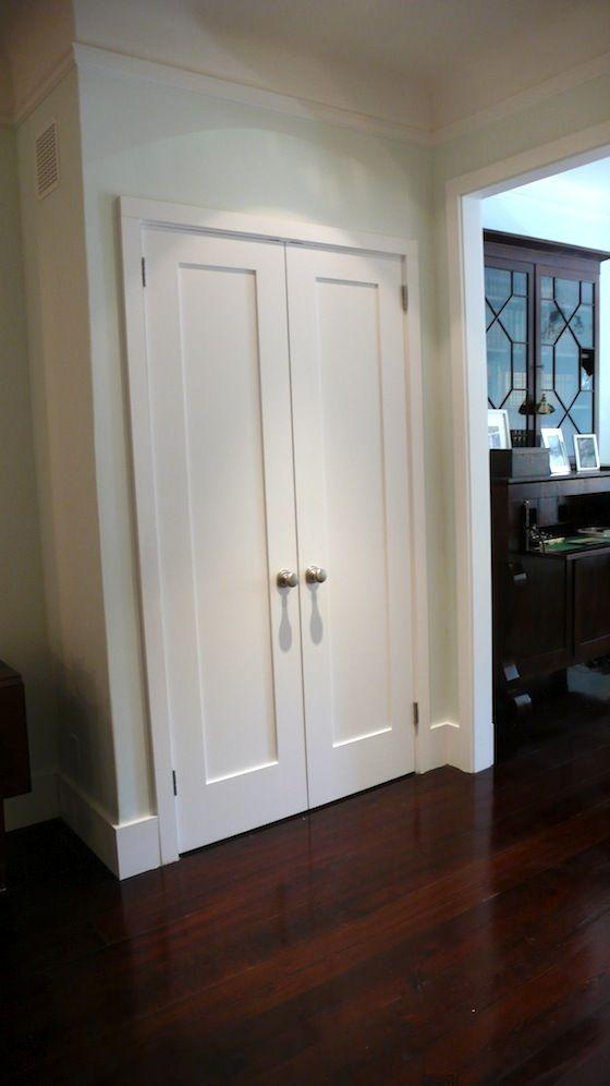 Door Makeover 32 - Breathtaking Door Makeover Ideas