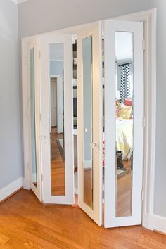 Door Makeover 33 - Breathtaking Door Makeover Ideas