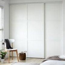 Door Makeover 35 214x214 - Breathtaking Door Makeover Ideas