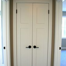 Door Makeover 36 214x214 - Breathtaking Door Makeover Ideas