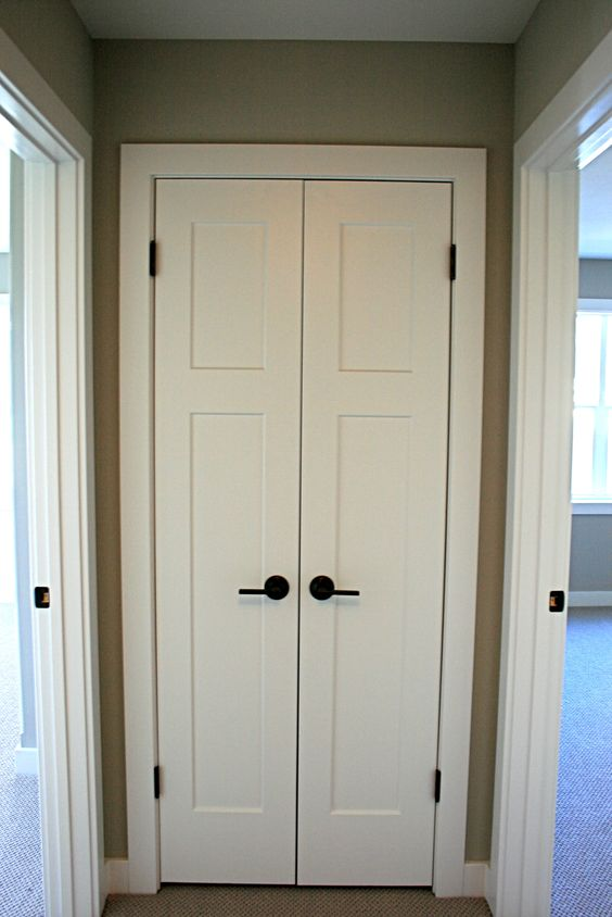 Door Makeover 36 - Breathtaking Door Makeover Ideas