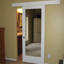 Door Makeover 37 214x214 - Breathtaking Door Makeover Ideas