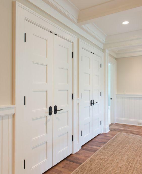 Door Makeover 38 - Breathtaking Door Makeover Ideas