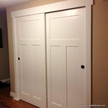 Door Makeover 41 214x214 - Breathtaking Door Makeover Ideas