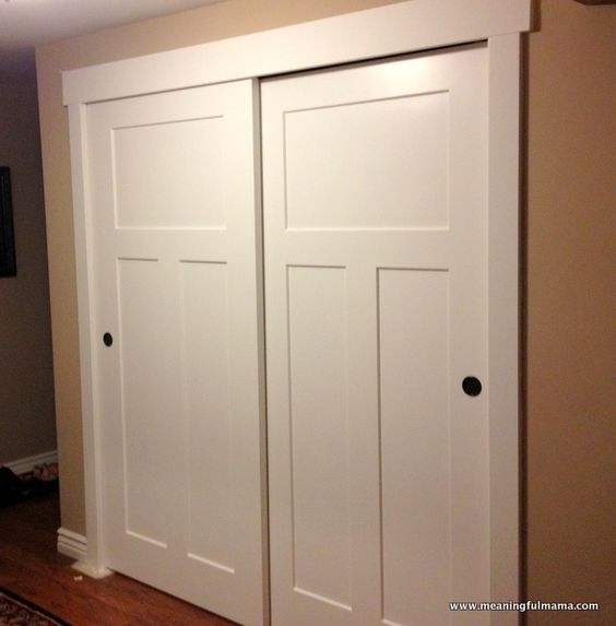 Door Makeover 41 - Breathtaking Door Makeover Ideas