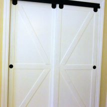 Door Makeover 42 214x214 - Breathtaking Door Makeover Ideas