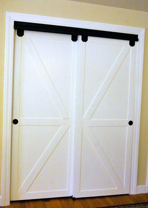 Door Makeover 42 - Breathtaking Door Makeover Ideas