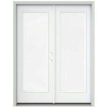 Door Makeover 43 214x214 - Breathtaking Door Makeover Ideas