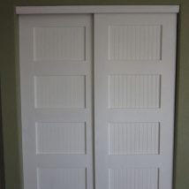 Door Makeover 44 214x214 - Breathtaking Door Makeover Ideas