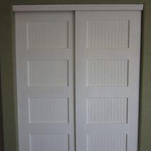 Door Makeover 44 214x214 - Breathtaking Door Makeover Ideas