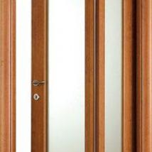 Door Makeover 46 214x214 - Breathtaking Door Makeover Ideas