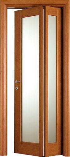 Door Makeover 46 - Breathtaking Door Makeover Ideas