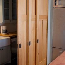 Door Makeover 47 214x214 - Breathtaking Door Makeover Ideas