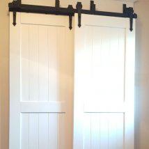 Door Makeover 48 214x214 - Breathtaking Door Makeover Ideas