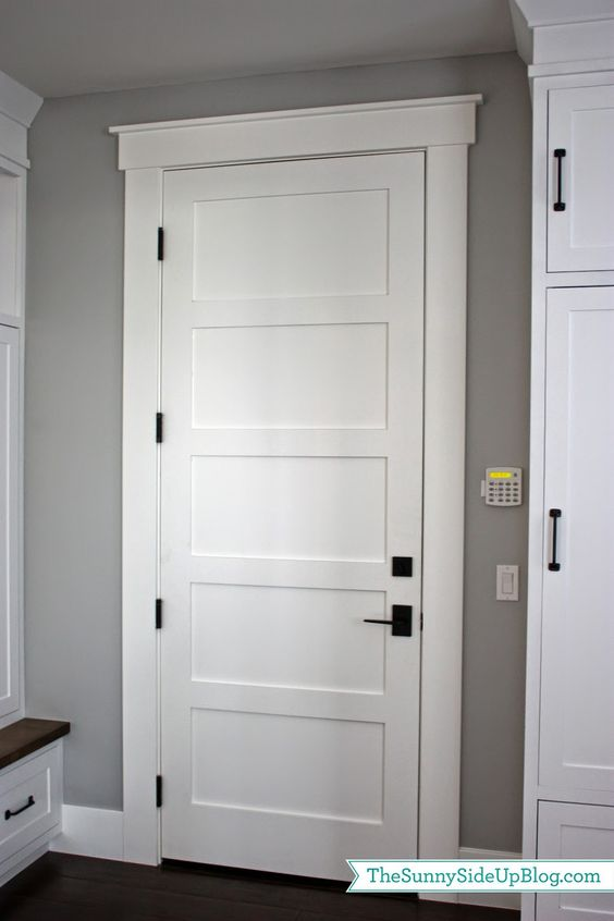 Door Makeover 49 - Breathtaking Door Makeover Ideas