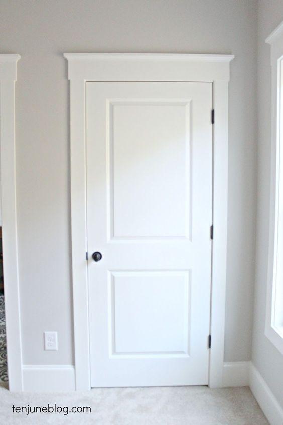 Door Makeover 6 - Breathtaking Door Makeover Ideas