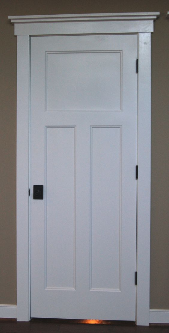Door Makeover 8 - Breathtaking Door Makeover Ideas