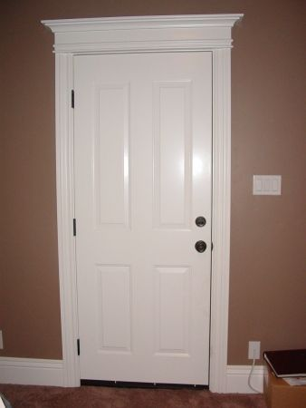 Door Makeover 9 - Breathtaking Door Makeover Ideas
